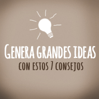 ideas dest