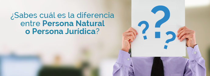 persona natural o juridica_head